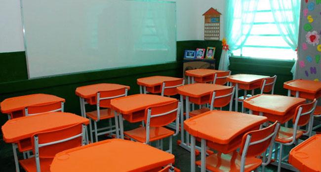 Adesivo Delineador Para Os Olhos ~ Dica u2014 Móveis Sala de Aula Revista Direcional Escolas